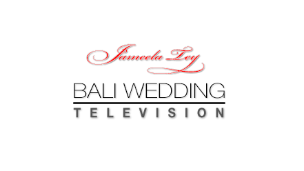 Bali Wedding TV Channel launched on YouTube