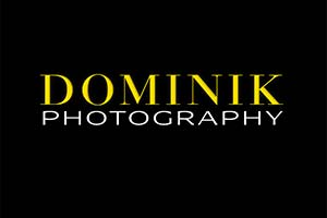 DOMINIK-PHOTOGRAPHY