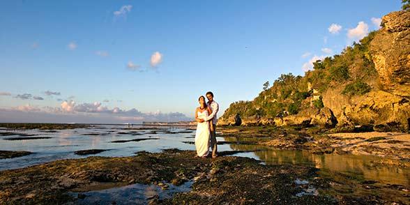 Bali-wedding-video