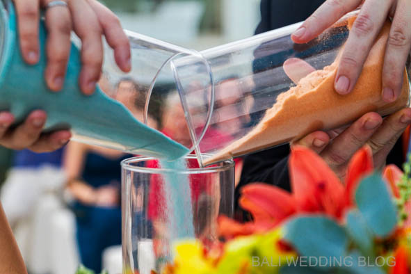 Bali Wedding Ceremonies