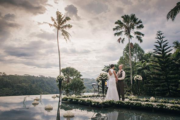 BALI-wedding-areas-Ubud