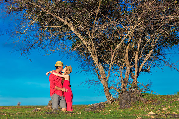Bali Wedding areas BUKIT