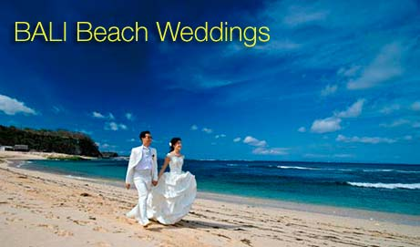 Bali-beach-wedding