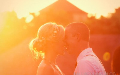 Timing for a wedding in Bali
