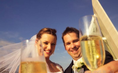 Wedding packages – what you need to know