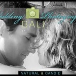 Affordable Wedding Photographers in Bali?