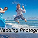 Pre Wedding Photography in Bali