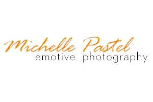 Best Bali Pre Wedding Photographer Michelle Pastel