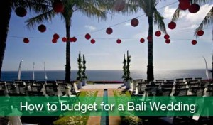your-budget-for-a-Bali-wedding