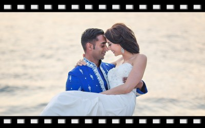 Bali wedding video – what you need to know