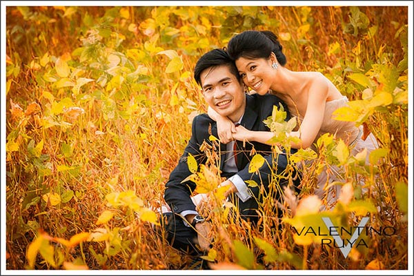 Pre wedding photographer