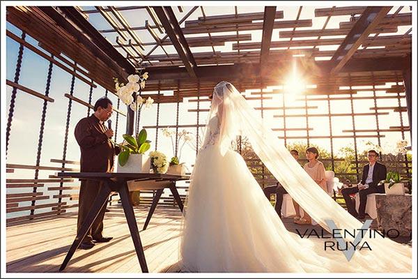 http://bali-wedding-photo-blog.com/bali-award-winning-wedding-photographer/