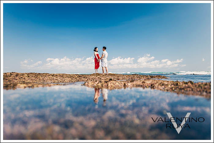 201-2014-09-22 (valentino-ruya.com)0359