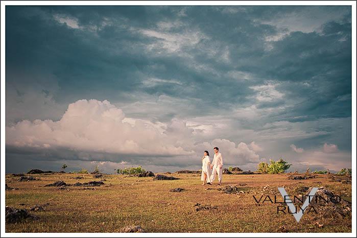 Bali-Anniversary-photos
