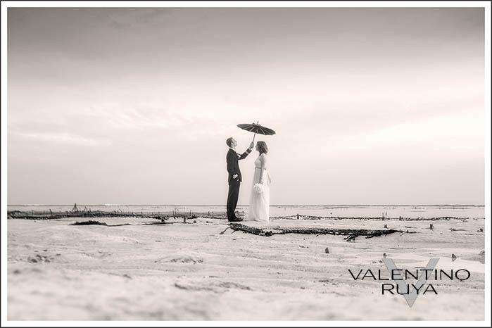 Bali-Wedding-at-Secret-beach