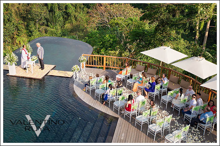 Hanging-Garden-Ubud-Wedding-Photos-13