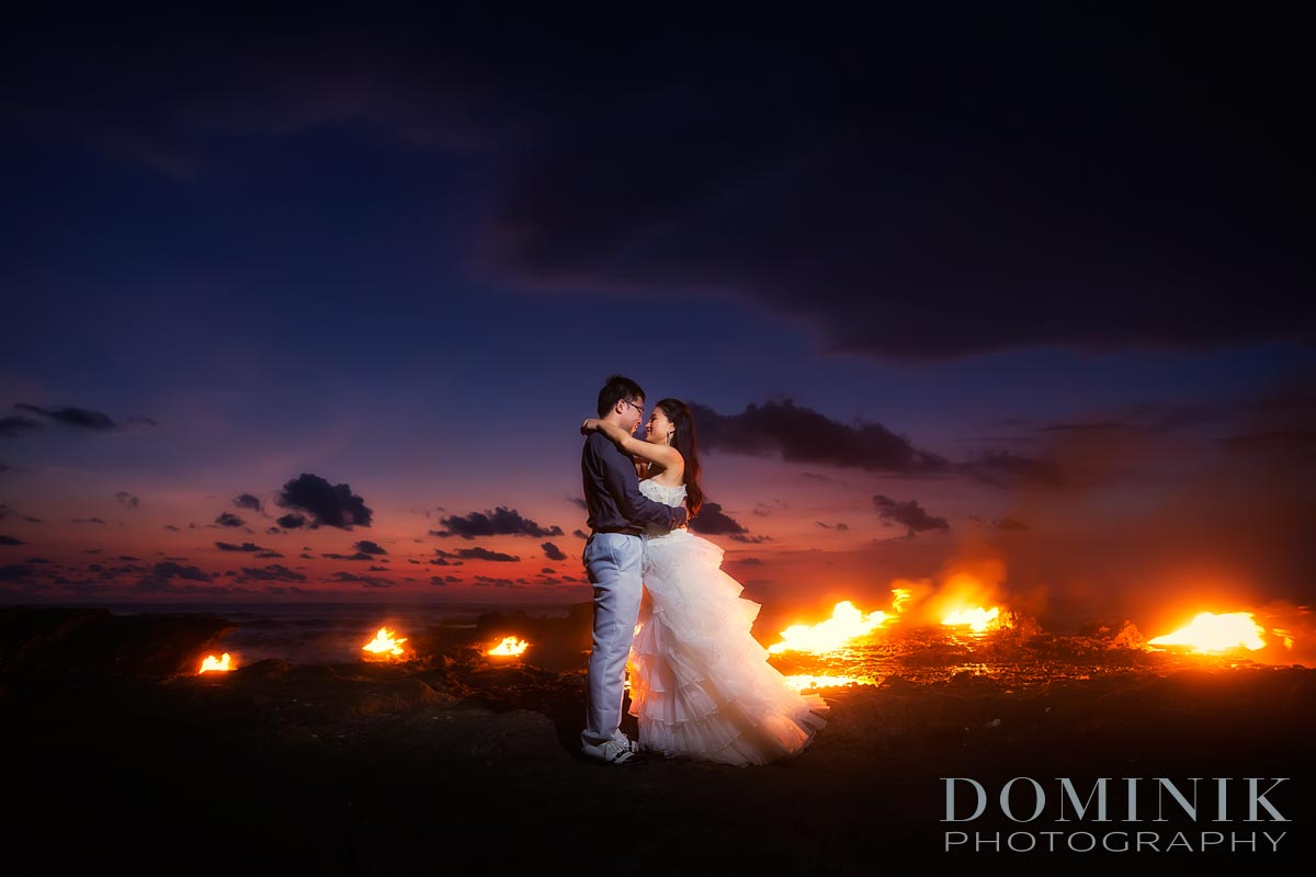 Bali Best Prewedding Photographer