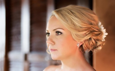 Find Your Skin Tone to Achieve Perfect Skin on Your Wedding Day