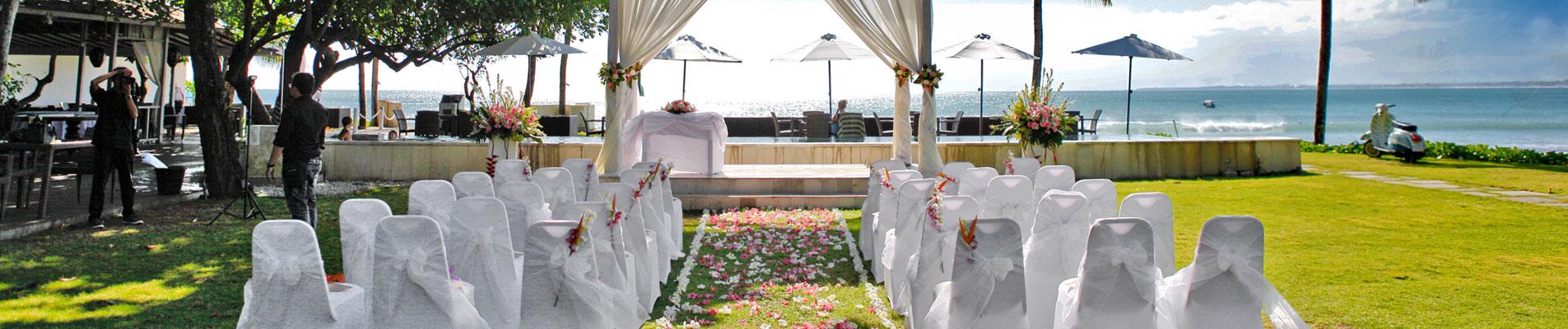 Bali-Garden-Kuta-Wedding-Packages