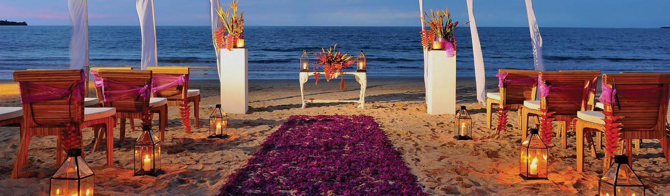 Belmond-Jimbaran-Puri-Wedding_packages