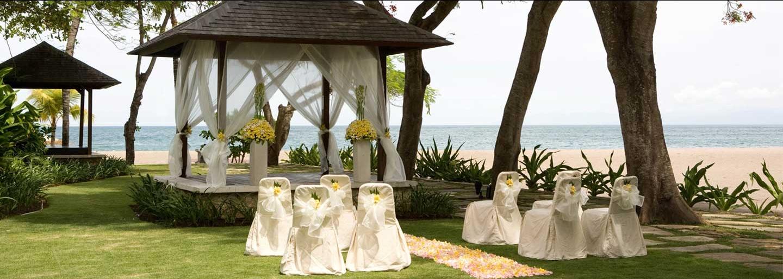 Holiday-Inn-Resort-Baruna-Kuta-Wedding-Packages