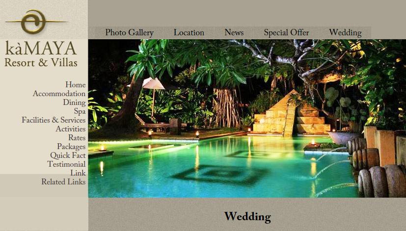 Kamaya-Sanur-Wedding-Packages