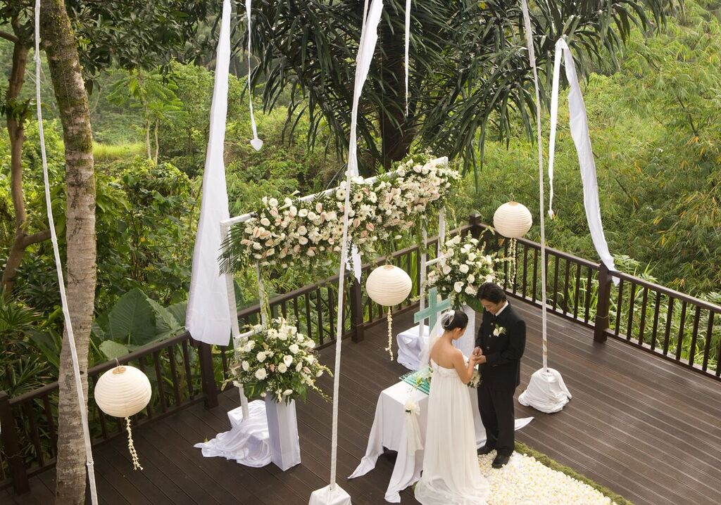 Kayu-Manis-Ubud-Wedding-Packages-2