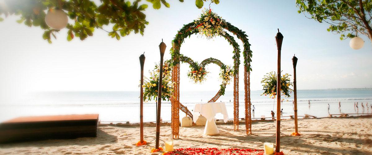 Kupu-Kupu-Jimbaran-Wedding-Packages