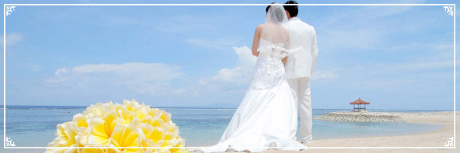 La-Taverna-Sanur-Wedding-Packages