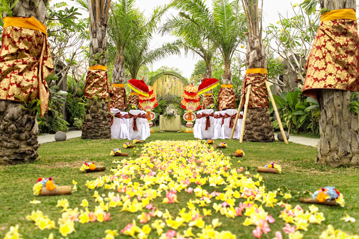 Mahagiri-Sanur-Wedding-Packages