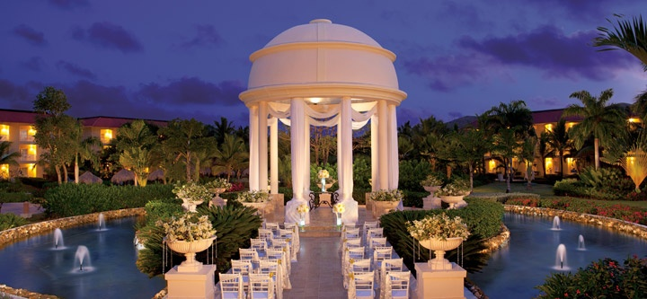 My-Dream-Resort-and-Spa-Uluwatu-Wedding-Packages