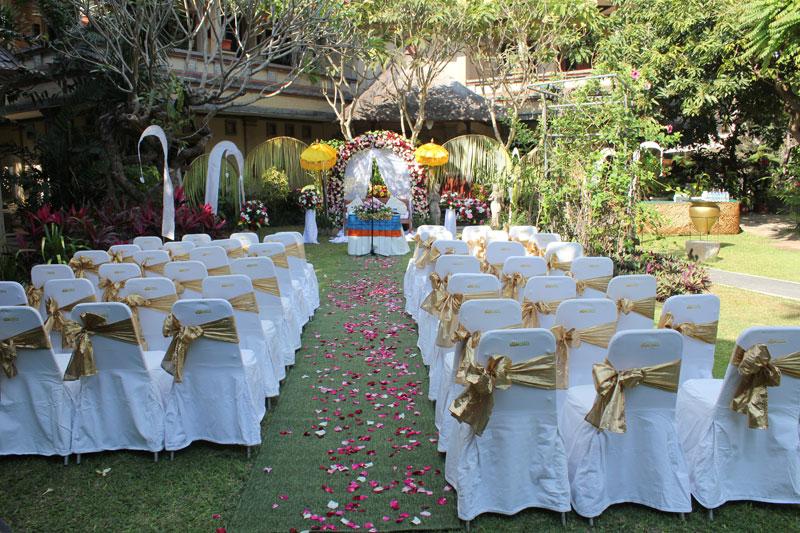Risata-Bali-Resort-and-Spa-Kuta-Wedding-Packages