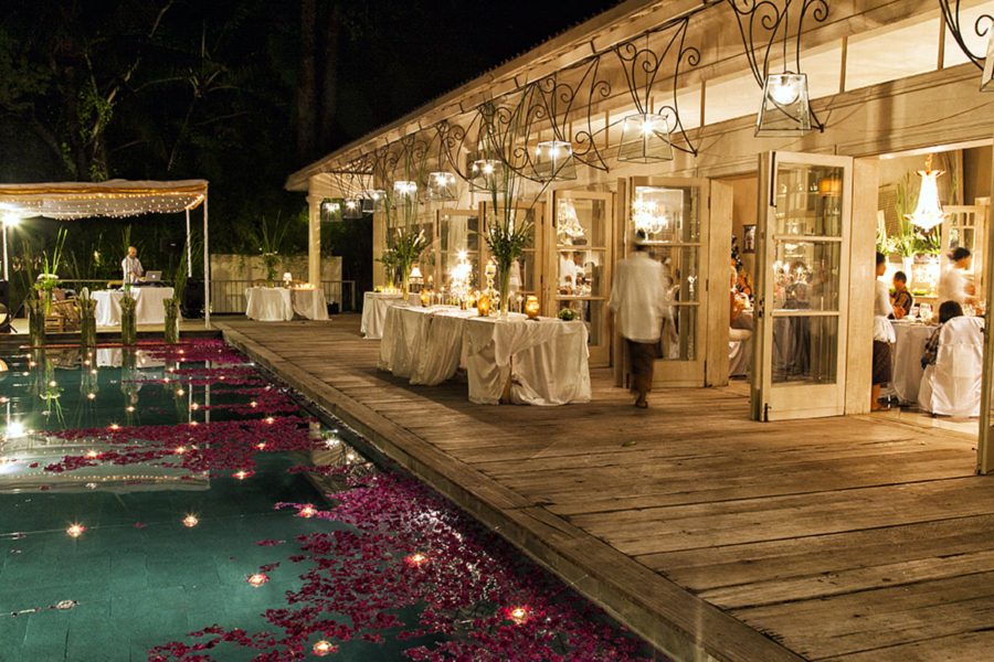 Shaba-Bali-Wedding-Packages