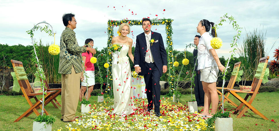 The-Beverly-Hills-Uluwatu-Wedding-Packages