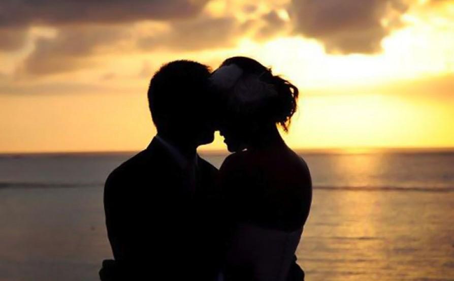 The-Sandi-Phala-Kuta-Wedding-Packages