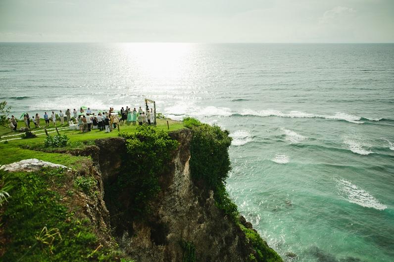 Uluwatu-Surf-Villas-Hotel-Wedding-Packages
