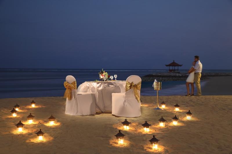 Bali-Tropic-Nusa-Dua-Wedding-Packages