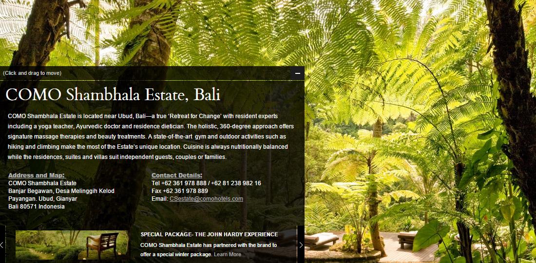 Como-Shambhala-Estate-Ubud-East-Wedding-Packages