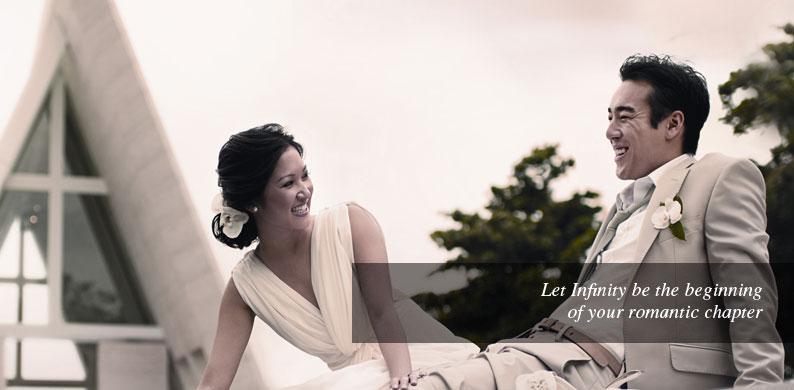 Conrad-Nusa-Benoa-Wedding-Packages