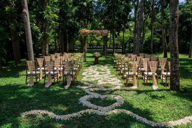 Kayu-Manis-Nusa-Dua-Wedding-Packages-2
