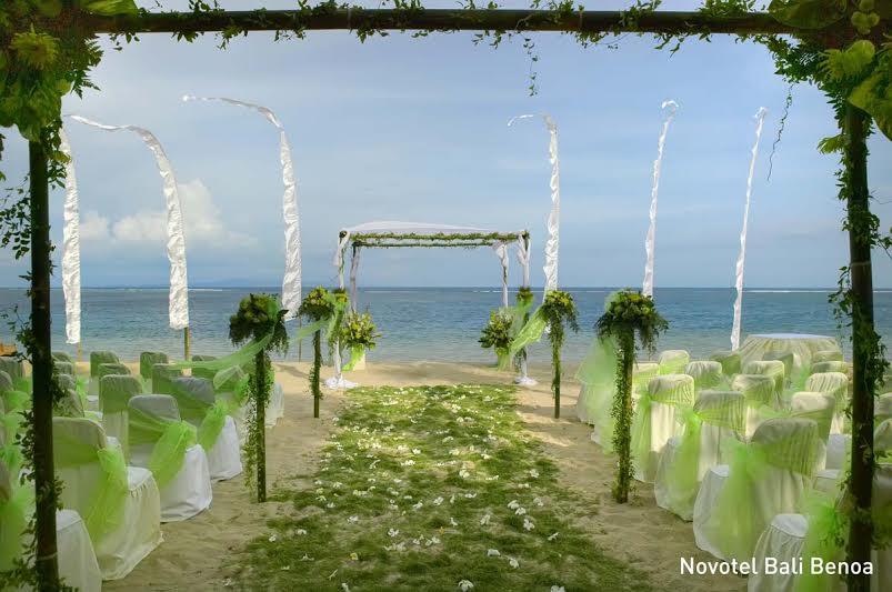 Novotel-Benoa-Wedding-Packages