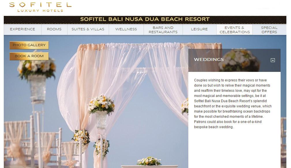 Sofitel-Nusa-Benoa-Wedding-Packages