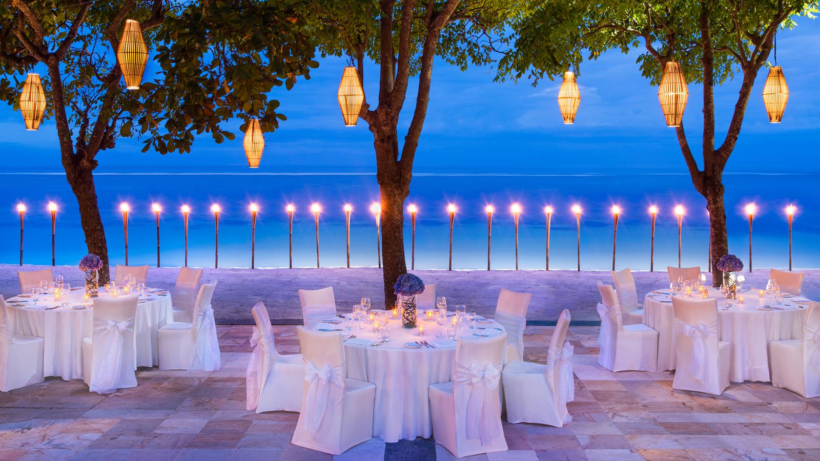 The-Laguna-Nusa-Dua-Wedding-Packages