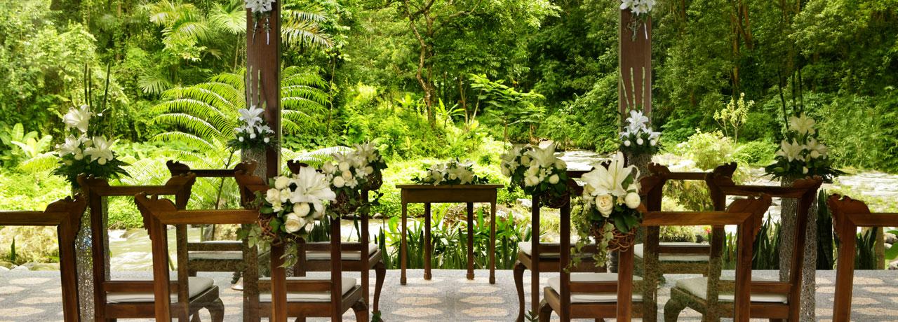 The-Royal-Pita-Maha-Ubud-Sayan-Wedding-Packages