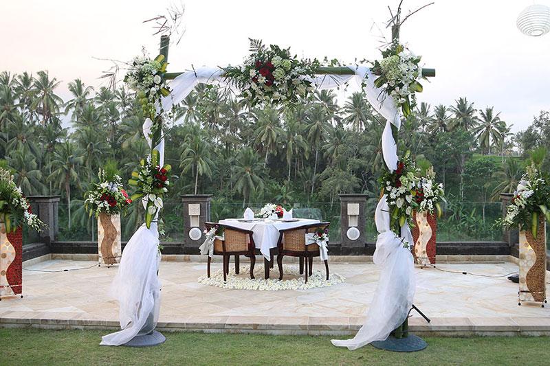 Viceroy-Ubud-East-Wedding-Packages