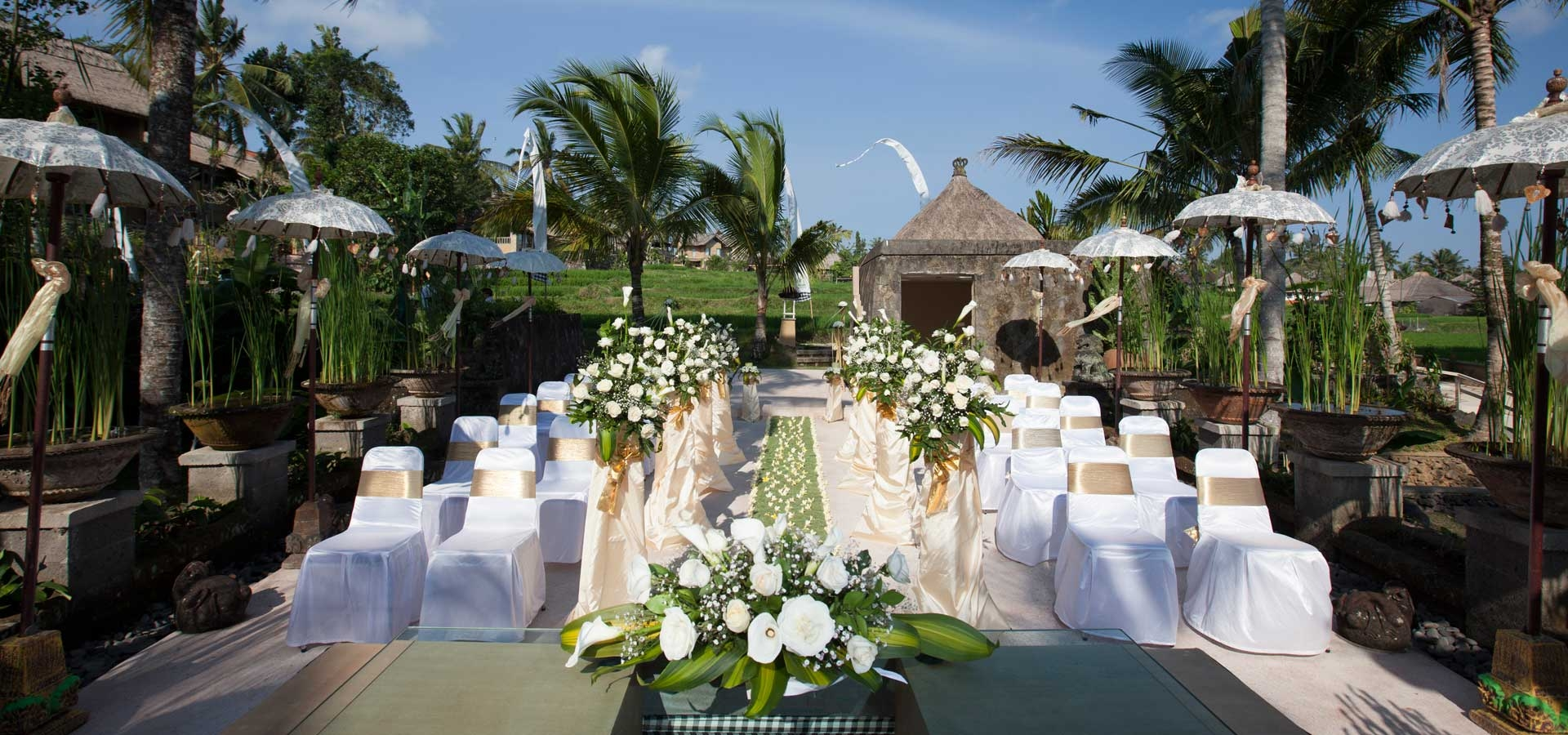 Wapa-Di-Ume-Ubud-Sayan-Wedding-Packages