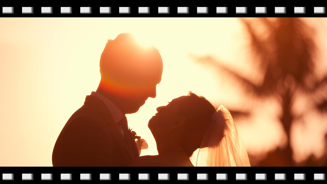 Best Bali wedding videos 2015