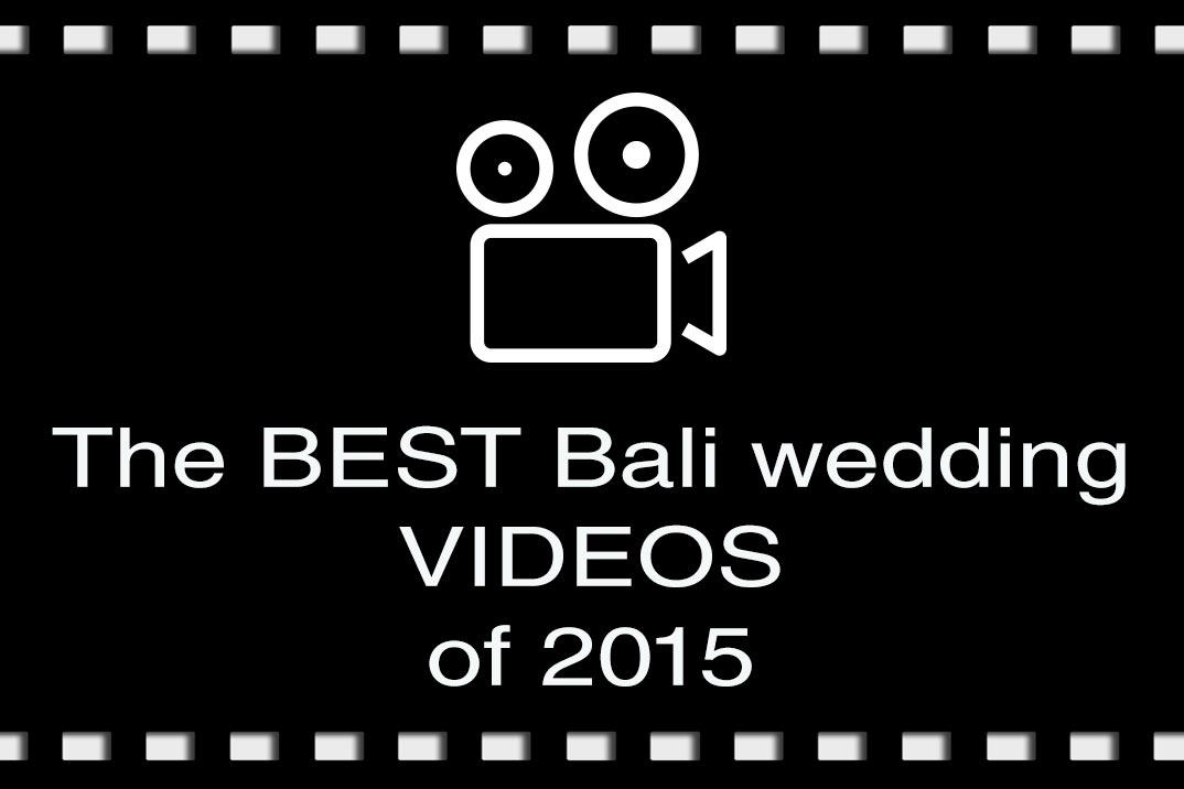Best-Bali-Wedding-Videos-2015i