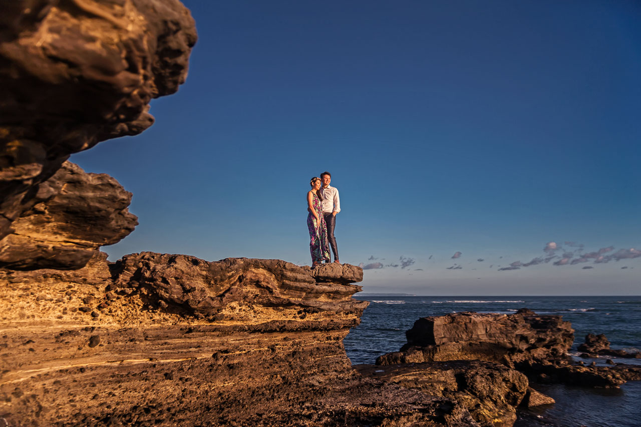 Recommendations Bali Pre Wedding Photography