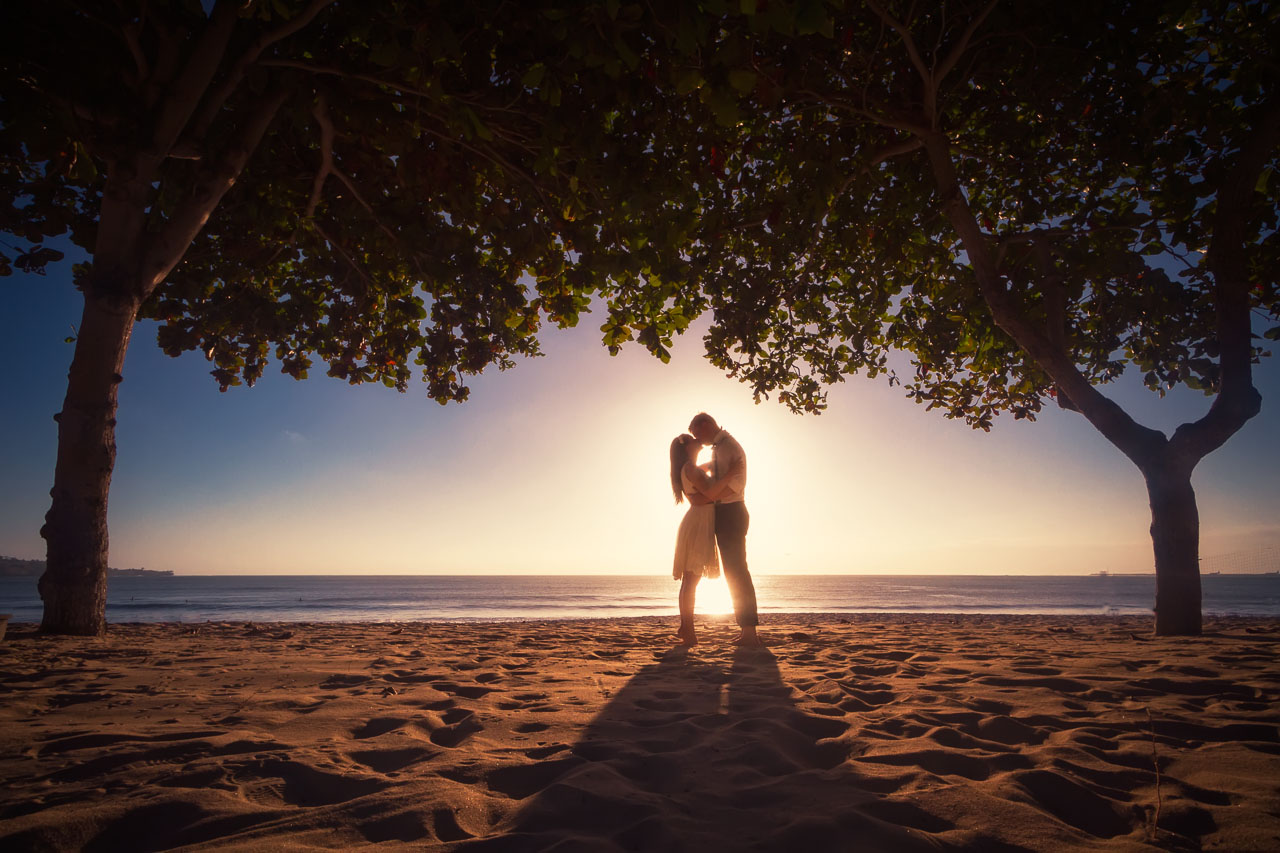 The ultimate guide to pre wedding photography in bali for Bali mariage location